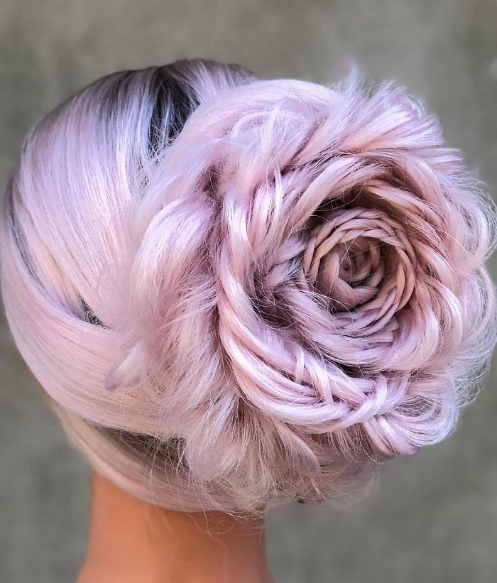 absolutely amazing rose braids alison valsamis9