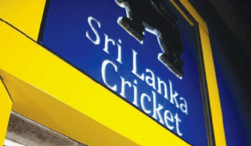 SLC funding resumes for 9 clubs, associations